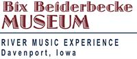 Bix Beiderbecke Museum Selects Bix Lives Award Recipients