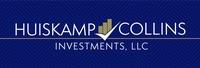 Huiskamp Collins Investments, LLC