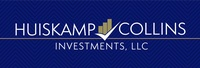 Huiskamp Collins Investments, LLC