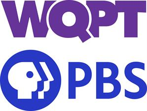 WQPT Quad Cities PBS