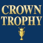 Crown Trophy - Bettendorf