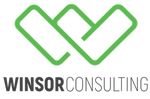 Winsor Consulting Group, LLC