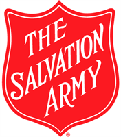 Distance Shouldn't Keep Us Apart - The Salvation Army Red Kettles continue to adapt just like our mission & service!