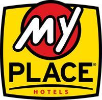 My Place Hotel - Davenport
