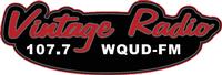 WQUD-FM
