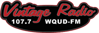 WQUD-FM - Erie