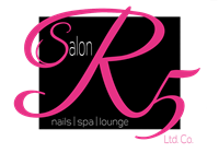 Salon R5 Ltd Co