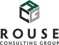 Rouse Consulting Group, INC.