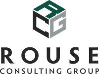 For Immediate Release April 21, 2020 – Rouse Consulting Group, Inc. | Moline, IL