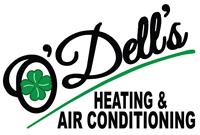 O'Dell's Heating & Air Now Offers Commercial Refrigeration Service