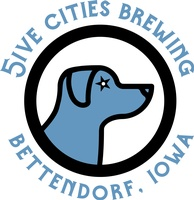 5ive Cities Brewing LLC