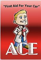 Ace Auto Dr & Repair is an Essential Business and We are Here for You!! Support Local!!