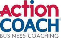 ActionCOACH - Marcia Erickson - Bettendorf
