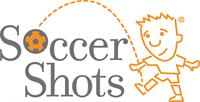 Soccer Shots Quad Cities is Still Kickin'