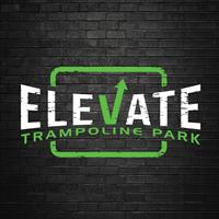 Elevate Trampoline Park is launching a second location in the Quad Cities Area!