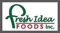 Fresh Idea Foods - Muscatine
