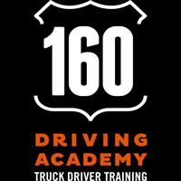 160 Driving Academy - Moline