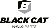 Black Cat Wear Parts