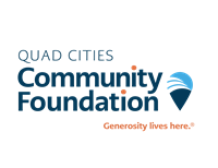 Quad Cities Community Foundation
