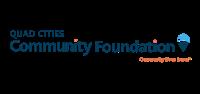 Quad Cities Community Foundation