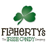 Flaherty's The Irish Candy Company - Specializing in Business 2 Business Gifting