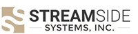 Streamside Systems Appoints Lt. Gen. (Ret) Thomas P. Bostick to its Board of Directors