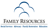 Family Resources Administration