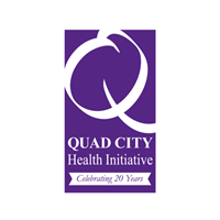 Quad City Health Initiative (QCHI) Marks a Milestone