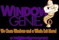 Window Genie of the Quad Cities