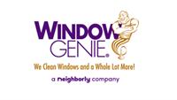Window Genie of the Quad Cities - Bettendorf