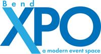 Bend XPO Celebrates Grand Opening with 10th Anniversary of the East Moline Community Fund with an Open House