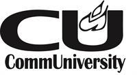 CommUniversity at Black Hawk College