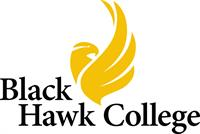 Business Training Center at Black Hawk College offers variety of classes for businesses, individuals