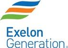 Exelon Generations