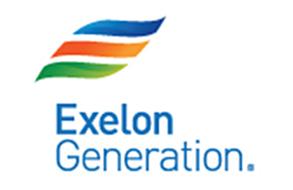 Gallery Image EXelon_log.jpg