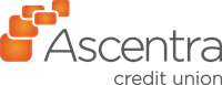 Ascentra Partners with the River Bend Foodbank to Spread Awareness of Local Food Insecurities