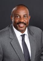 Erie Johnson Joins First Community Trust