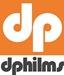dphilms
