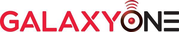 Galaxy 1 Marketing Inc.