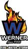 Werner Restoration Services, Inc.