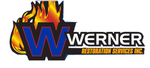 Werner Restoration Services, Inc.