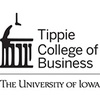 Professional MBA in the Quad Cities