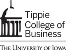 University of Iowa Tippie College of Business Graduate Management Programs