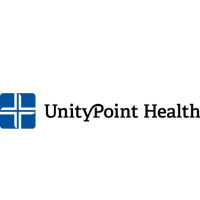 UnityPoint Health® Introducing New Urgent Care Model in the Quad Cities