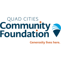 Twelve QC nonprofits receive more than $118,000 in grants from Quad Cities Community Foundation