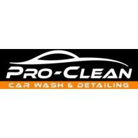 Under new ownership, WaterPark Car Wash to become Pro-Clean Car Wash & Detailing