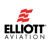 Elliott Aviation and Summit Park Reach Investment Partnership to Secure Resources for Growth