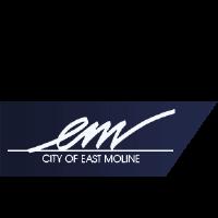 East Moline Independence Day Celebrations