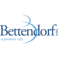 For this year only, the City of Bettendorf will host the parade, festival, and fireworks on Saturday, July 3, 2021.