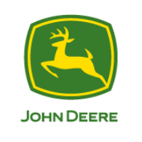 John Deere 3 Day HIRING EVENT!